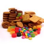 Fighting Sugar Addiction