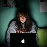 computer insomnia