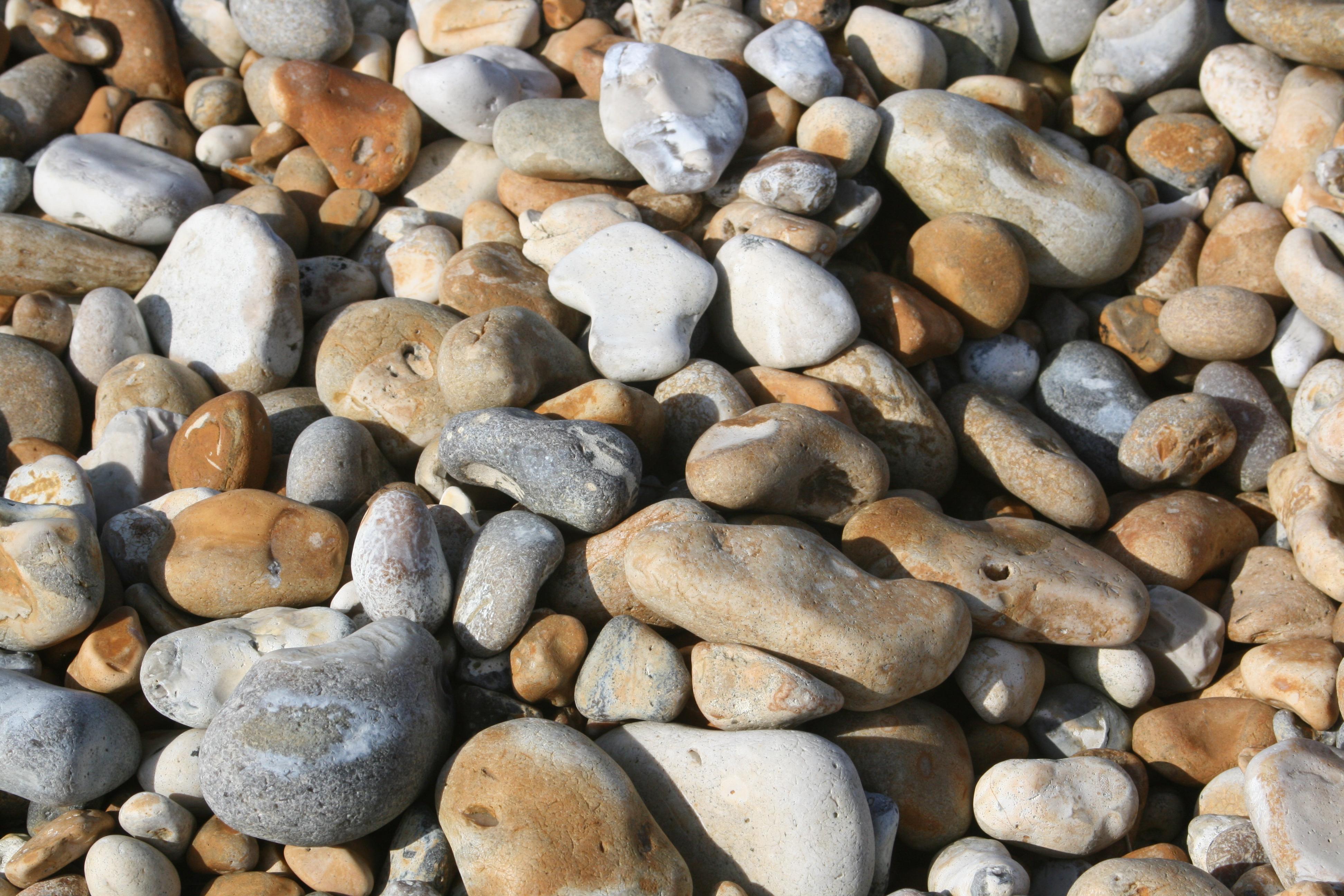 gallstone_pebbles