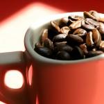 Caffeine worsens PMS symptoms