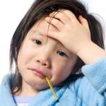 Pediatric Naturopathic Medicine