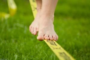 hormone balance_feet