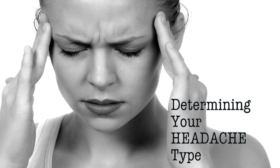 migraine_headaches