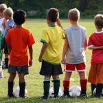 soccer_social