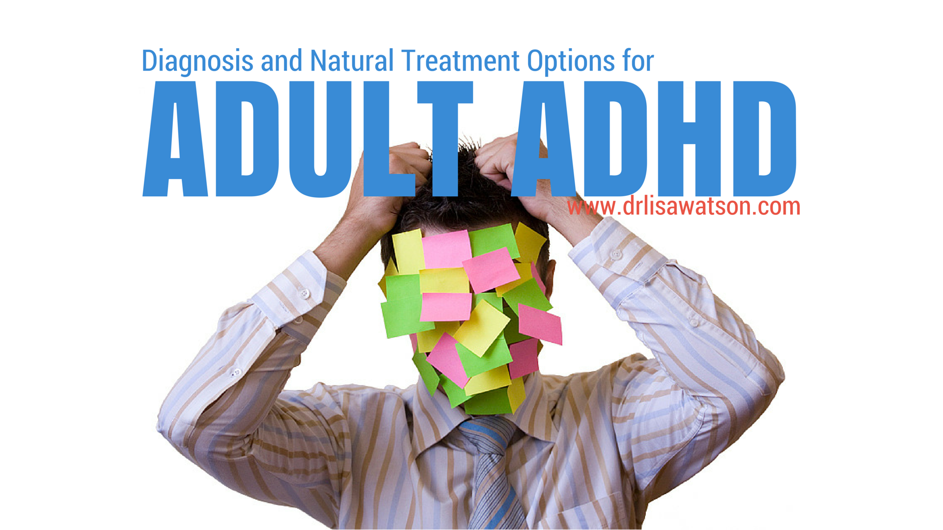 Natural Treatment For Anxiety In Kids