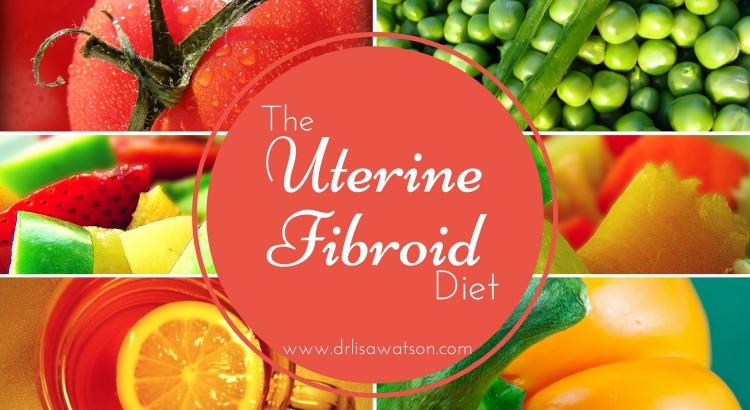 Natural Foods That Shrink Tumors