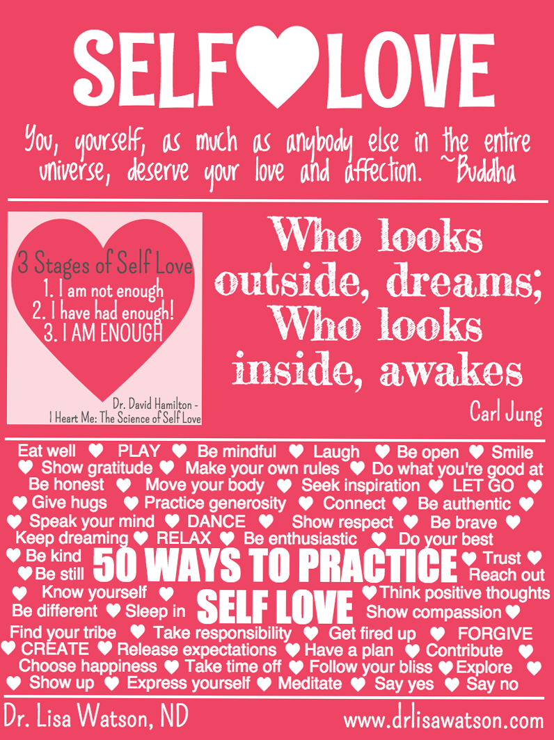 self-love_final