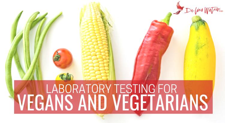 vegetarian | Dr  Lisa Watson